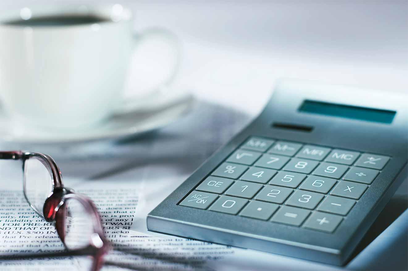 Сбербанк  Ипотечные кредиты