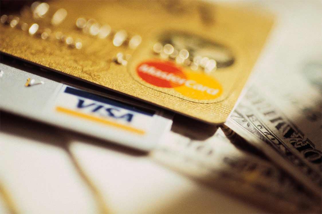 Взять кредит онлайн в Украине, займ денег в долг на