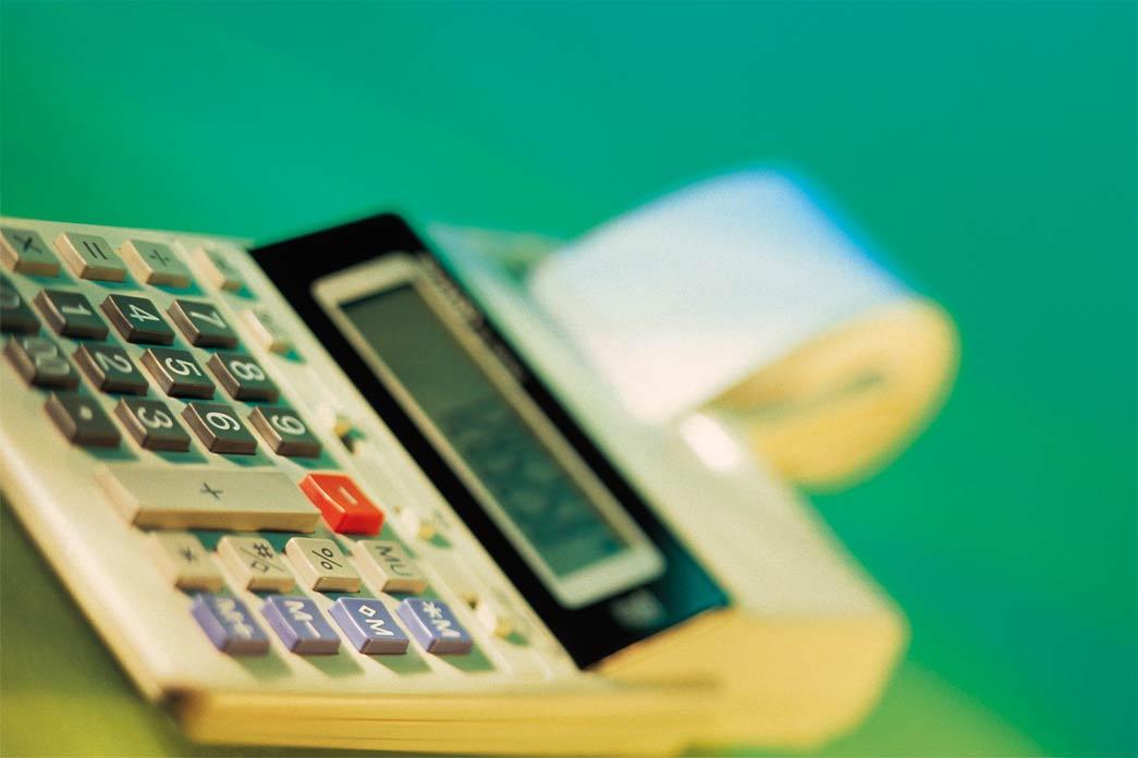 Капитал: Деньги до зарплаты Микрокредит Деньги в долг